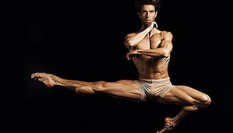 81-roberto-bolle by Serena Ucelli 3