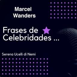 Frases da sabedoria do famoso Designer Holandês Marcel Wanders