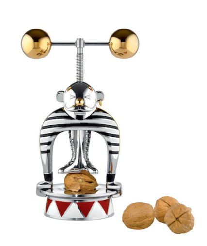 marcel-wanders-product_SerenaUcelli 11