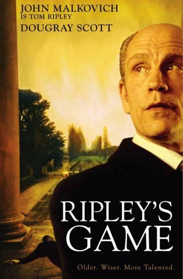 O Jogo de Ripley_Serena Ucelli