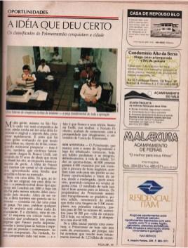 1985:12 Materia Veja SP1