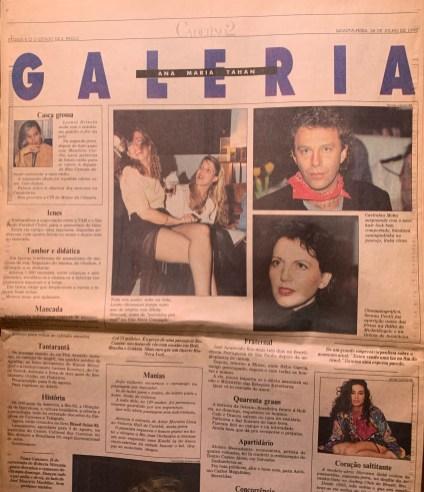1993-07-28 Caderno 2