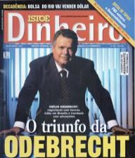 2001-01-08 ago Capa Dinheiro18 c