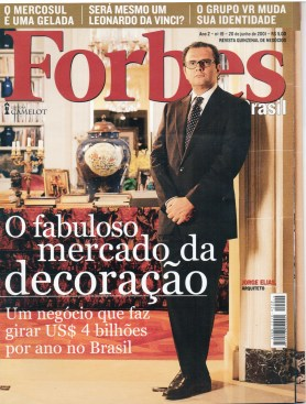 2001-20-06 FORBES 15