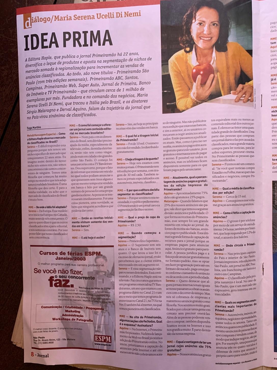 2002-12-09 Meio e Mensagem2