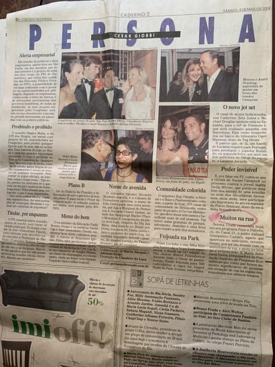2004-05-08 Caderno 2 Persona