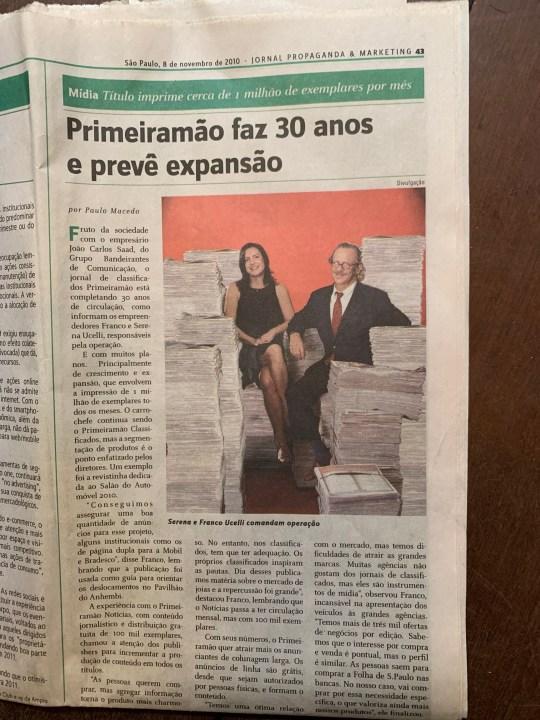 2010-11-08 Propaganda e Mk
