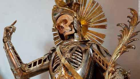 bjeweledskeletons