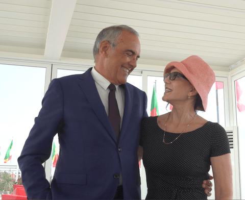 Alberto Barbera _Serena Ucelli 1