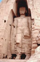 Buddha_of_Bamiyan_Wikipidia