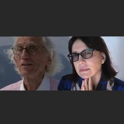 Homenagem ao Artista búlgaro Christo, Quinta feira dia 4/06  as 22,30h. no Canal Arte1