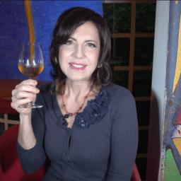 A Arte de produzir o Orange Wine
