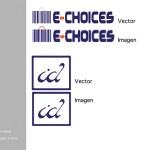Vectorización de logo a partir de imagen en baja resolución