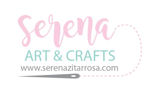 Serena Zitarrosa