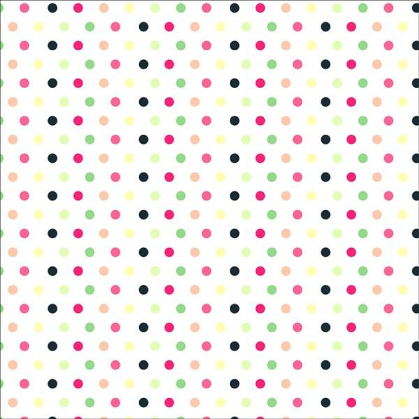 Muestra de papel punteado-coleccion puntos otoñales-serena zitarrosa