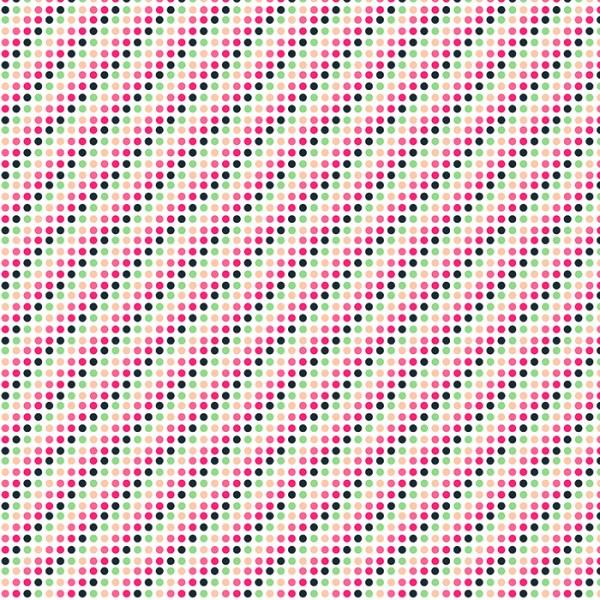 Papeles digitales con motivos punteados-coleccion puntos otoñales-serena zitarrosa