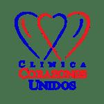 7-corazones-unidos-300x161