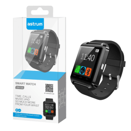 Astrum Smart Watch – SW130