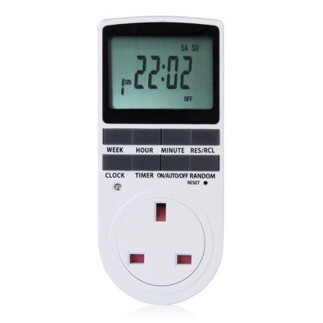 Digital-Timer-ocket-Electronic-Programmable-Timer-Socket-witch-mains-Timer-Sockets-plug-in-time-switch-Plug-Wall- Home-Switch-with-LCD-serendib-store-sri-lanka-warranty
