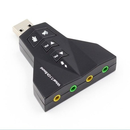 External-USB-Sound-Card-7-1-Channel-5-1-Channel-Double-Earphone-MIC-Audio-Adapter
