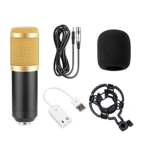BM800-Professional-Microphone-Condenser-Microphone-for-Video-Radio-Studio-Computer-Recording-with-Shock-Mount-Skyray-Electronics-And-Gadgets-Sri-Lanka-Serendib-1245