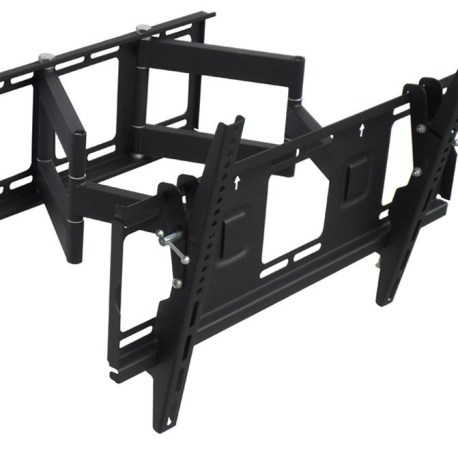 DOUBLE-ARM-CANTILEVER-TV-BRACKET-gadget-store-serendib-sri-lanka