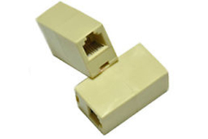 TELEPHONE EXTENSION SOCKETS