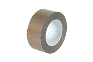 KINGSTAR TEFLON TAPE ROLL