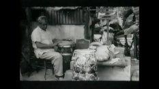 Y… Tenemos sabor, Sara Gomez, Alberto Zayas 1967