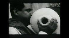 Y… Tenemos sabor, Sara Gomez, botella 1967