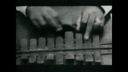 Y… Tenemos sabor, Sara Gomez, marimbula 1967