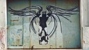 graffiti-antigua-fabrica-bicicletas-la-havane-2016