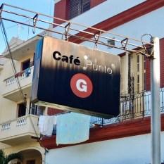 L'entreprise individuelle est souvent synonyme de créativité à Cuba