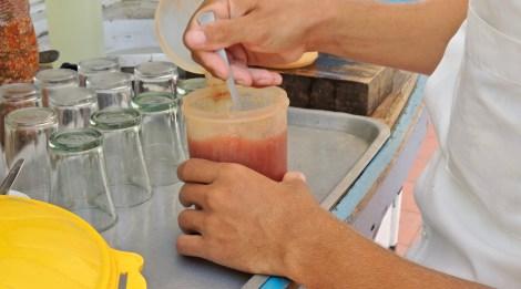 coctel-de-ostiones-manzanillo-3