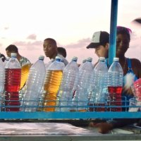 Street food a lo cubano : découvertes en 12 étapes