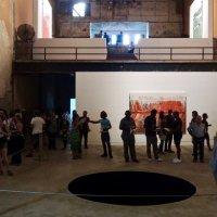 La Havane, culture en quartiers # 2