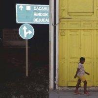 La Havane : 2 biennales, sinon rien