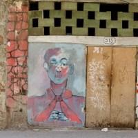 Les murs ont la parole # 4 : un album 2019