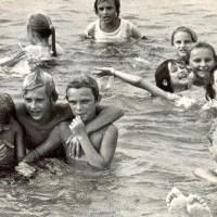 Tarará : Los niños de Chernobyl en Cuba