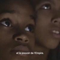 Cuba, ciné, crépuscule, Epicentro demain il fera beau