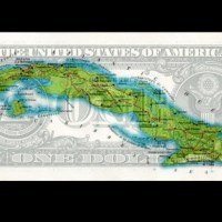 Cuba : un avenir vert comme le dollar US