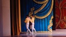 la-havane-ballet-nacional-vuba-sortir-4-janvier-2015