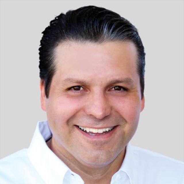 Candidatos a gobernador en Sinaloa