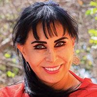 Candidata asesinada: Alma Rosa Barragán Santiago