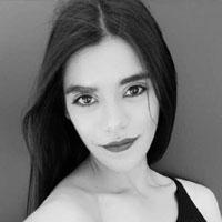 Candidata asesinada: Carla Guadalupe Enríquez Merlín