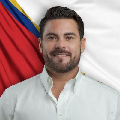 Christian Mishel Castro