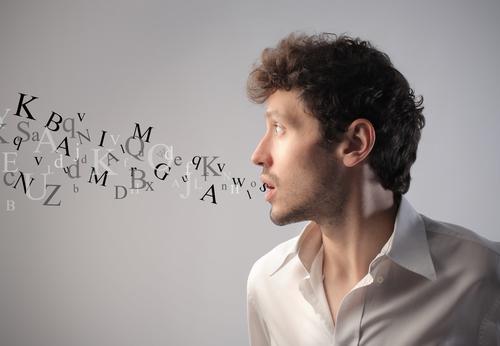 soul of language