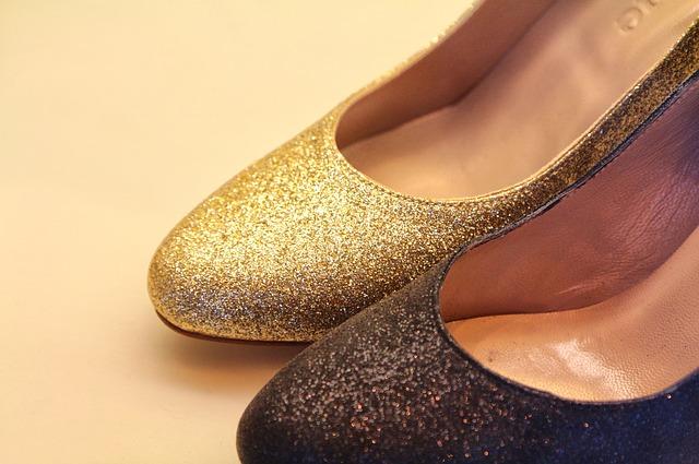 夢占い 靴