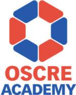 OSCRE Academy
