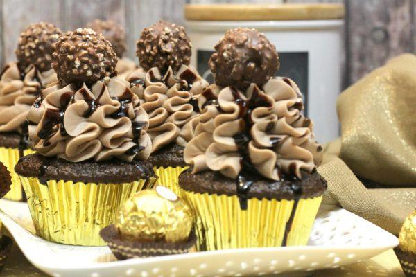 FR cupcake 4-3